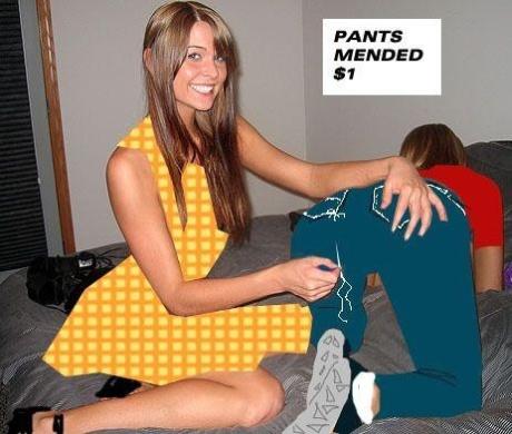 Random Pic Thread Sfw_porn_011